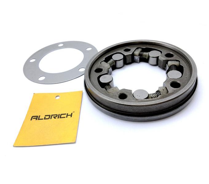 surpass clutch bm150