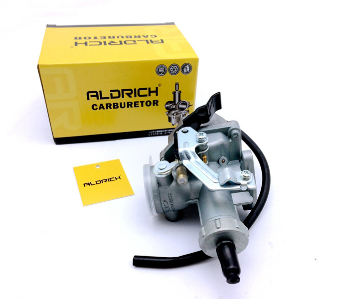 carburetor 150gy2
