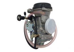 carburetor en125