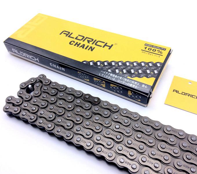 chain 428 116l