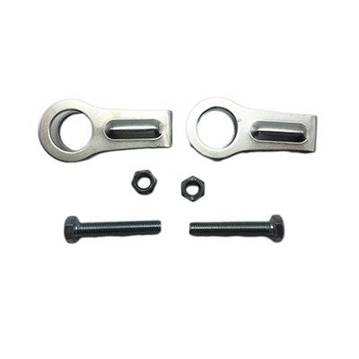 chain adjuster ybr125
