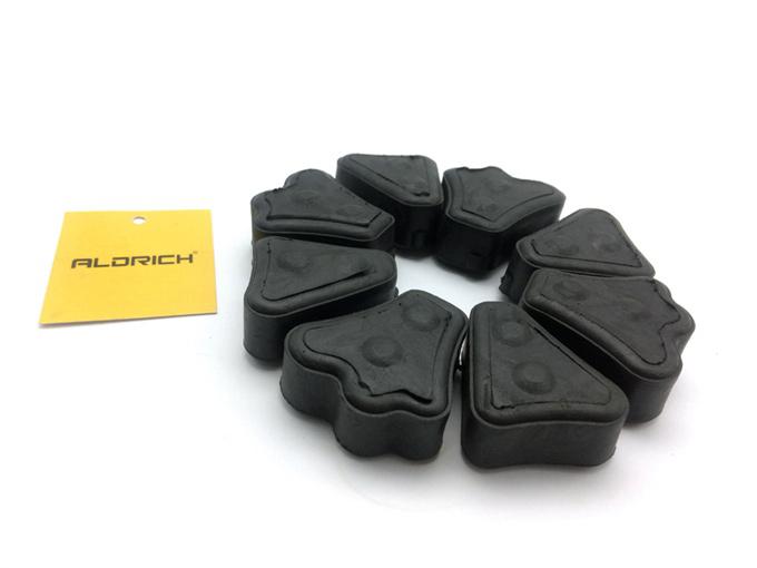 cushion honda cargo150