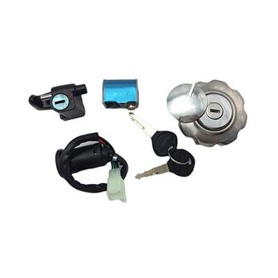 lock set hj cg