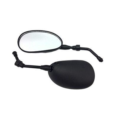 mirror c90 a10mm