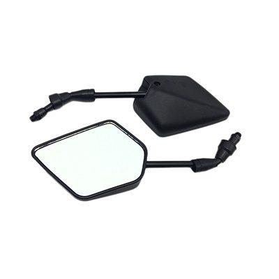 mirror gxt200