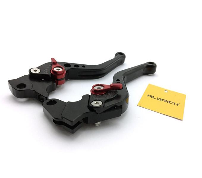 modified handle grip fz16
