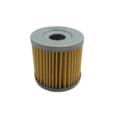 oil filter suzuki en125