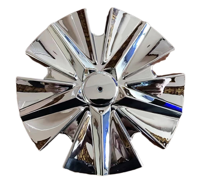 wheel cover bajaj