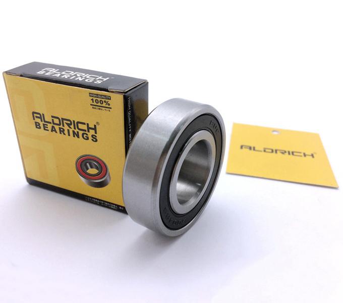 bearing 6004rs