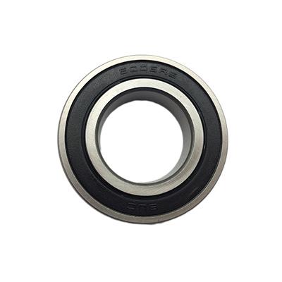 bearing 6006rs