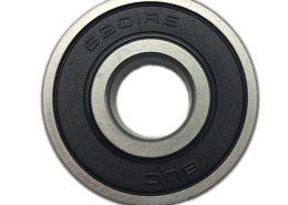 bearing 6201rs