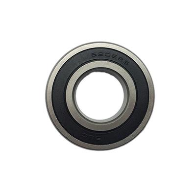 bearing 6206rs