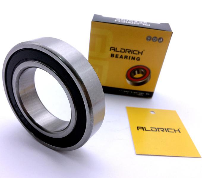 bearing 6008rs
