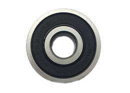 bearing 6301