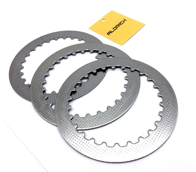 clutch iron plate sd110