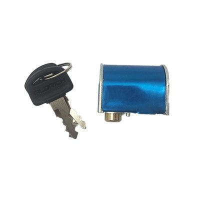 handle lock cd70