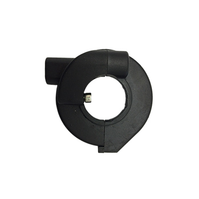 holder choke cable sym
