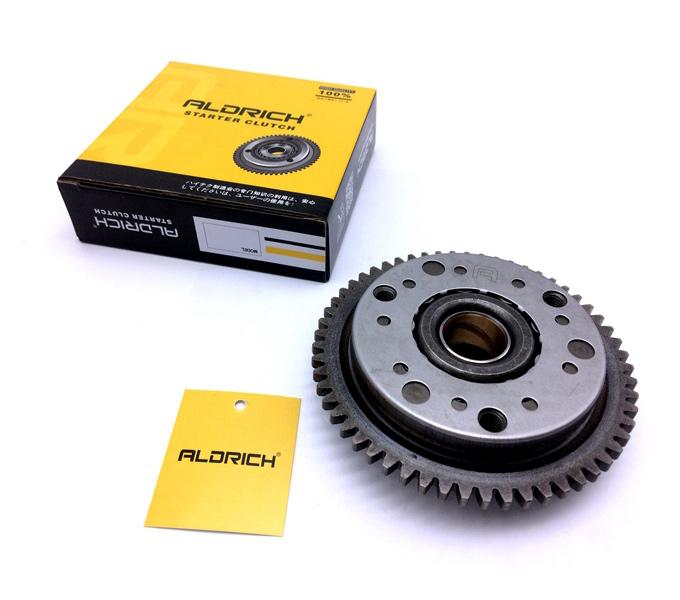starter clutch cg200 9bead