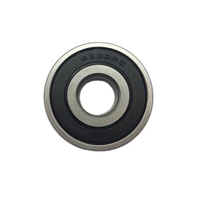 bearing 6302rs