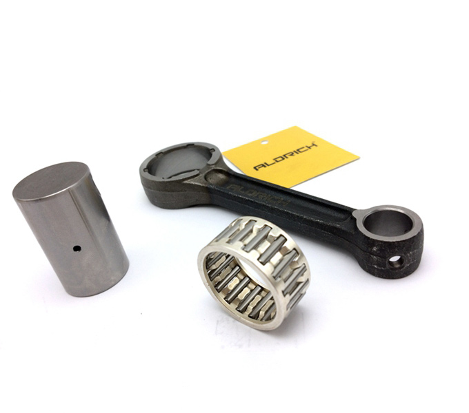 connecting rod jh90