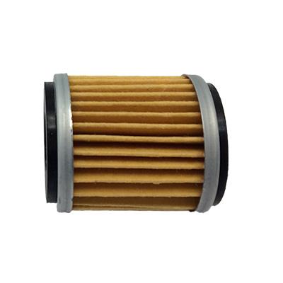 oil filter yamaha r15
