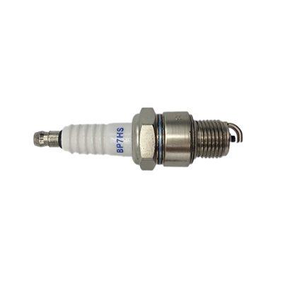 spark plug bp7hs