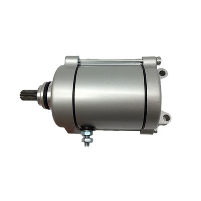 starting motor hj150