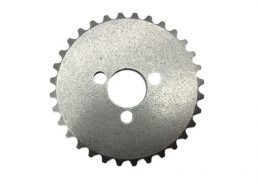 timming sprocket 110 32t