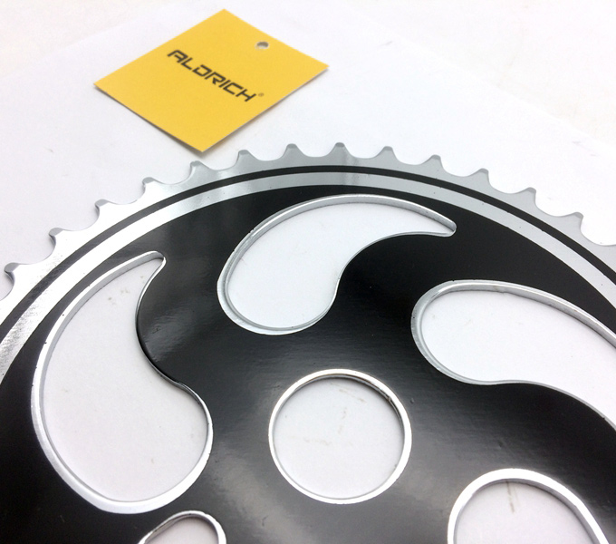 bicycle disc