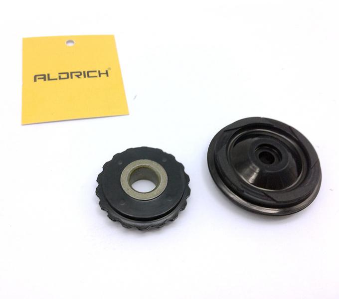 roller tensioner cd70