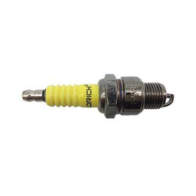 spark plug e6tc