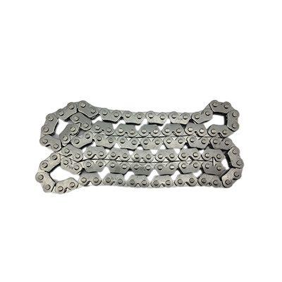 timing chain 2x3 102l