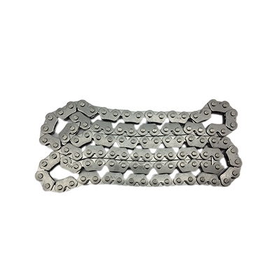 timing chain 2x3 102l