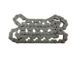 timing chain 2x3 88l