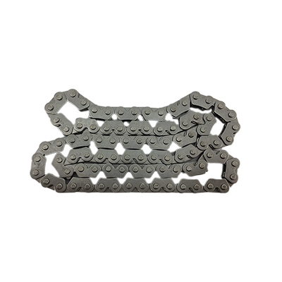 timing chain 2x3 88l