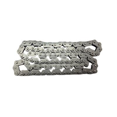 timming chain 2x3 94l