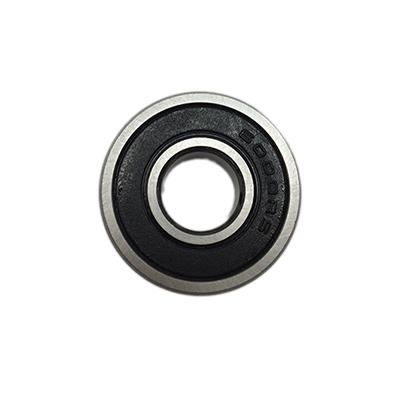 bearing 6000