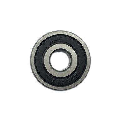 bearing 6200rs