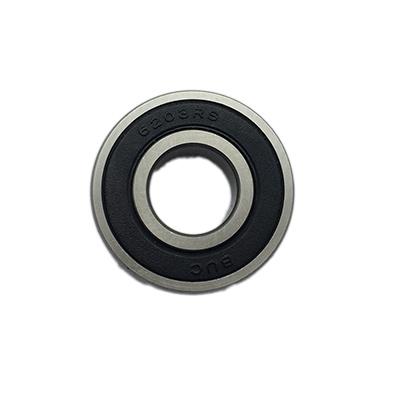 bearing 6203rs
