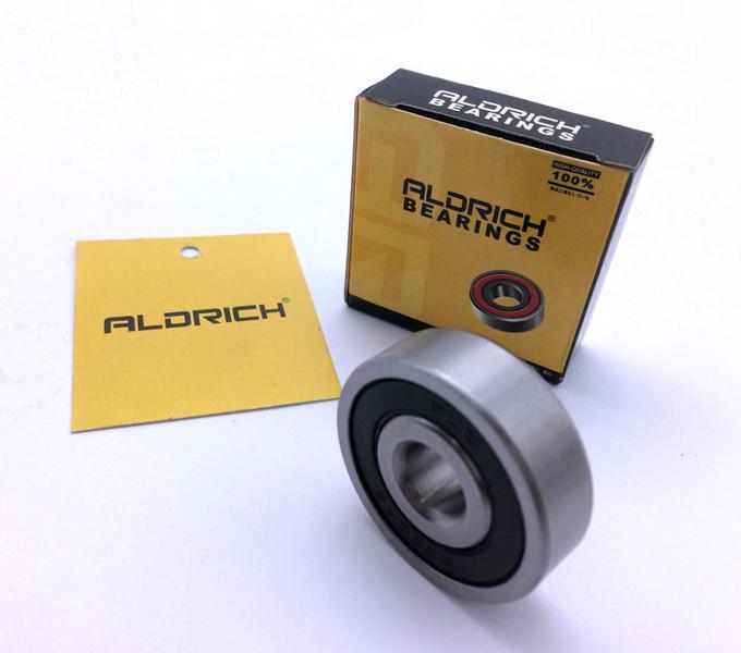 bearing 6300rs
