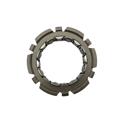 bearing rotor cg200 16pin