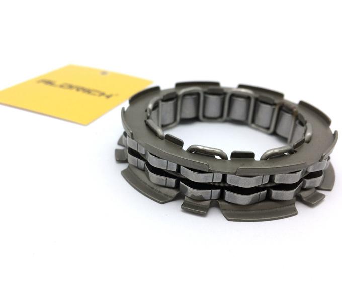 bearing rotor cg200 16pin