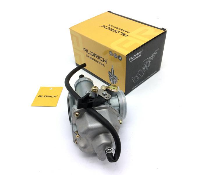 carburator cg200