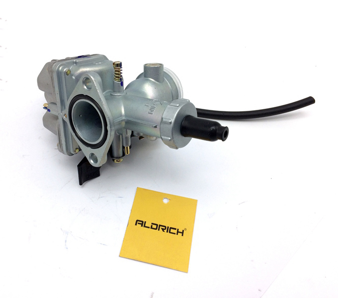 carburetor cgl125