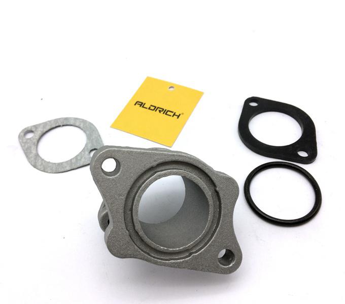 carburetor connect cg200