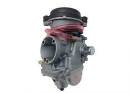 carburetor gn