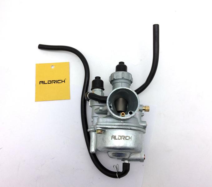 carburetor tvs100