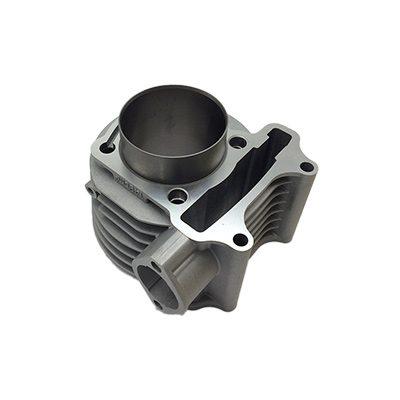 cylinder set gy6 150