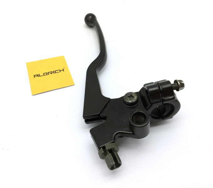 lever assy wy r