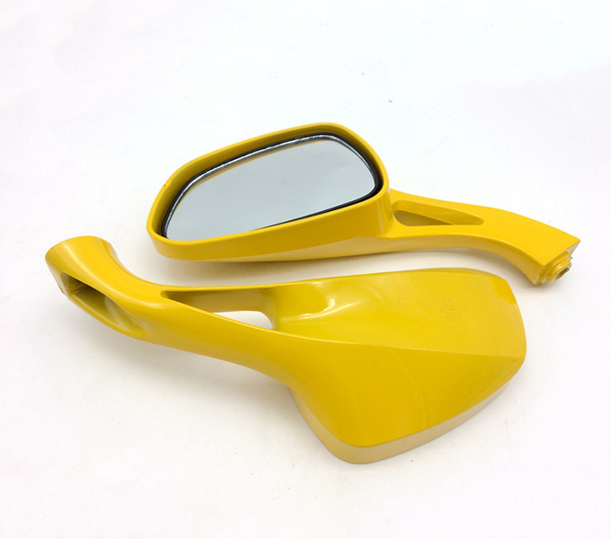 mirror an125